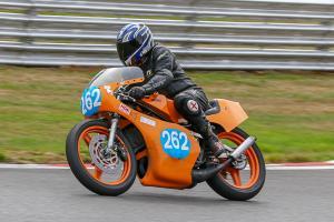 019-GPORIG-OultonP-Race02-11Aug2018