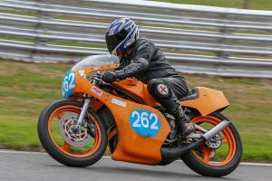 021-GPORIG-OultonP-Race02-11Aug2018