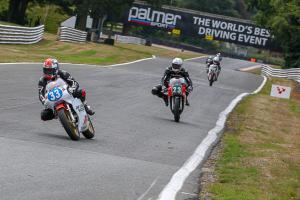 022-GPORIG-OultonP-Race02-11Aug2018