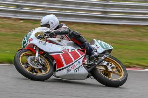 023-GPORIG-OultonP-Race02-11Aug2018