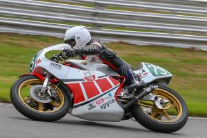 024-GPORIG-OultonP-Race02-11Aug2018