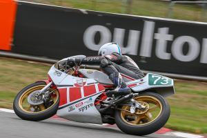 025-GPORIG-OultonP-Race02-11Aug2018