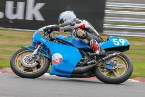 026-GPORIG-OultonP-Race02-11Aug2018