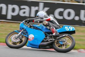 027-GPORIG-OultonP-Race02-11Aug2018