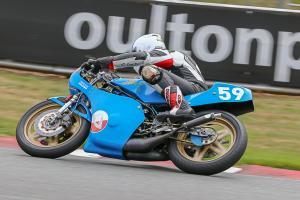 028-GPORIG-OultonP-Race02-11Aug2018