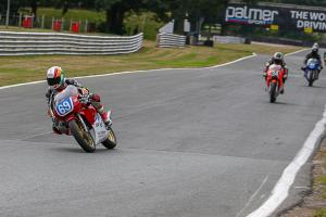029-GPORIG-OultonP-Race02-11Aug2018