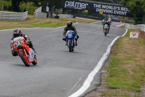 030-GPORIG-OultonP-Race02-11Aug2018