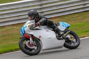 035-GPORIG-OultonP-Race02-11Aug2018
