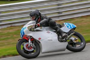036-GPORIG-OultonP-Race02-11Aug2018