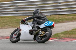 038-GPORIG-OultonP-Race02-11Aug2018