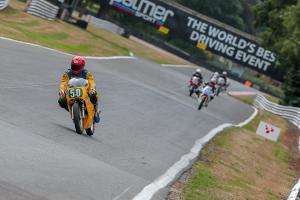 040-GPORIG-OultonP-Race02-11Aug2018