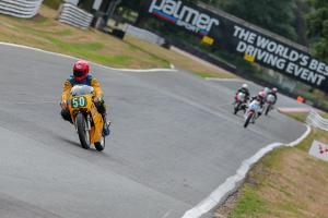 041-GPORIG-OultonP-Race02-11Aug2018