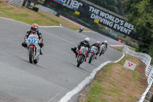 046-GPORIG-OultonP-Race02-11Aug2018