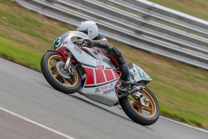 049-GPORIG-OultonP-Race02-11Aug2018