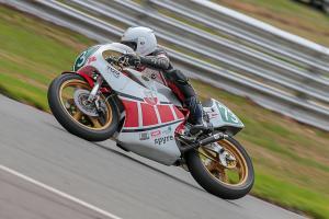 050-GPORIG-OultonP-Race02-11Aug2018