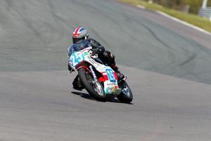 2021 GP Originals Oulton Race 1