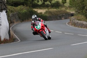 008-IOM-Sat-Lightweight-26August17