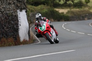 009-IOM-Sat-Lightweight-26August17
