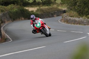 010-IOM-Sat-Lightweight-26August17