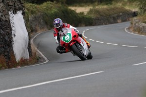 011-IOM-Sat-Lightweight-26August17