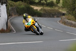 019-IOM-Sat-Lightweight-26August17