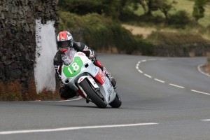 028-IOM-Sat-Lightweight-26August17