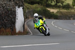 031-IOM-Sat-Lightweight-26August17