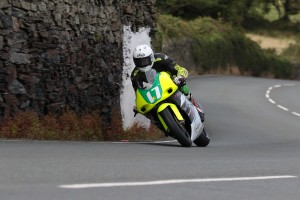 032-IOM-Sat-Lightweight-26August17