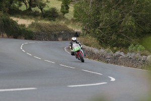 043-IOM-Sat-Lightweight-26August17