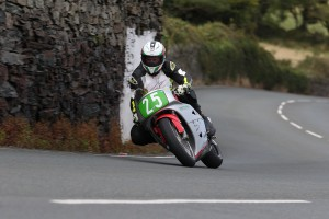 046-IOM-Sat-Lightweight-26August17