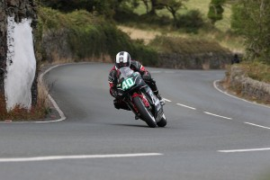 048-IOM-Sat-Lightweight-26August17