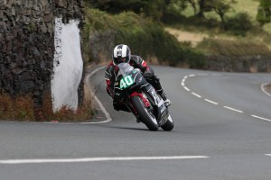 049-IOM-Sat-Lightweight-26August17