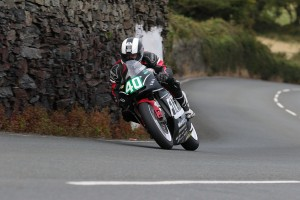 050-IOM-Sat-Lightweight-26August17
