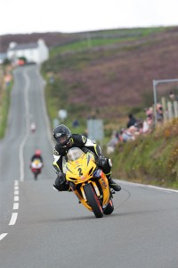 014-IOM-Senior-MGP-01September17