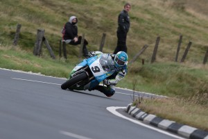 011-IOM-Superbike-ClassicTT-29August17