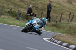 012-IOM-Superbike-ClassicTT-29August17