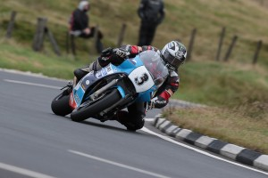 022-IOM-Superbike-ClassicTT-29August17