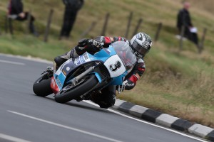 023-IOM-Superbike-ClassicTT-29August17