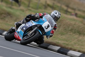 025-IOM-Superbike-ClassicTT-29August17