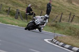 026-IOM-Superbike-ClassicTT-29August17