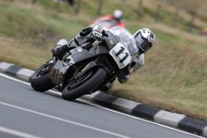 029-IOM-Superbike-ClassicTT-29August17