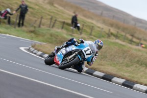 033-IOM-Superbike-ClassicTT-29August17