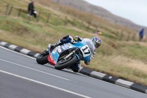 034-IOM-Superbike-ClassicTT-29August17