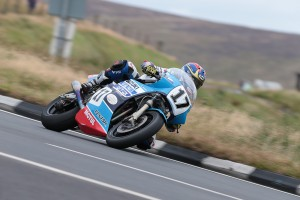 036-IOM-Superbike-ClassicTT-29August17