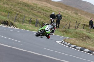 037-IOM-Superbike-ClassicTT-29August17