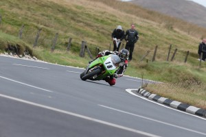038-IOM-Superbike-ClassicTT-29August17