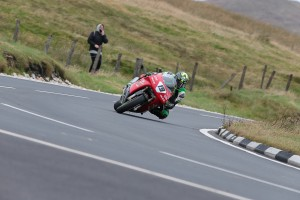042-IOM-Superbike-ClassicTT-29August17