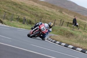 045-IOM-Superbike-ClassicTT-29August17