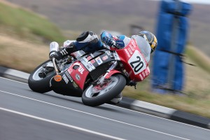 046-IOM-Superbike-ClassicTT-29August17