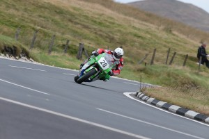 047-IOM-Superbike-ClassicTT-29August17